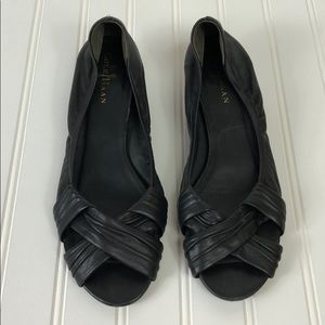 Cole Haan Nikeair sandals size 8 1/2